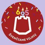 vilniaus-gimtadienis_lipdukas-6-final-1-c