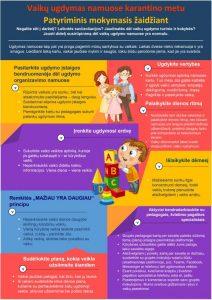 vaiku-ugdymo-namuose-infografikas